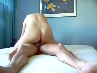 mature dilettante homemade sex movie